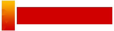 Susuk Jawa Logo