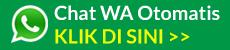 chat wa otomatis susuk jawa